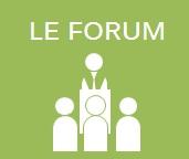 icone_forum