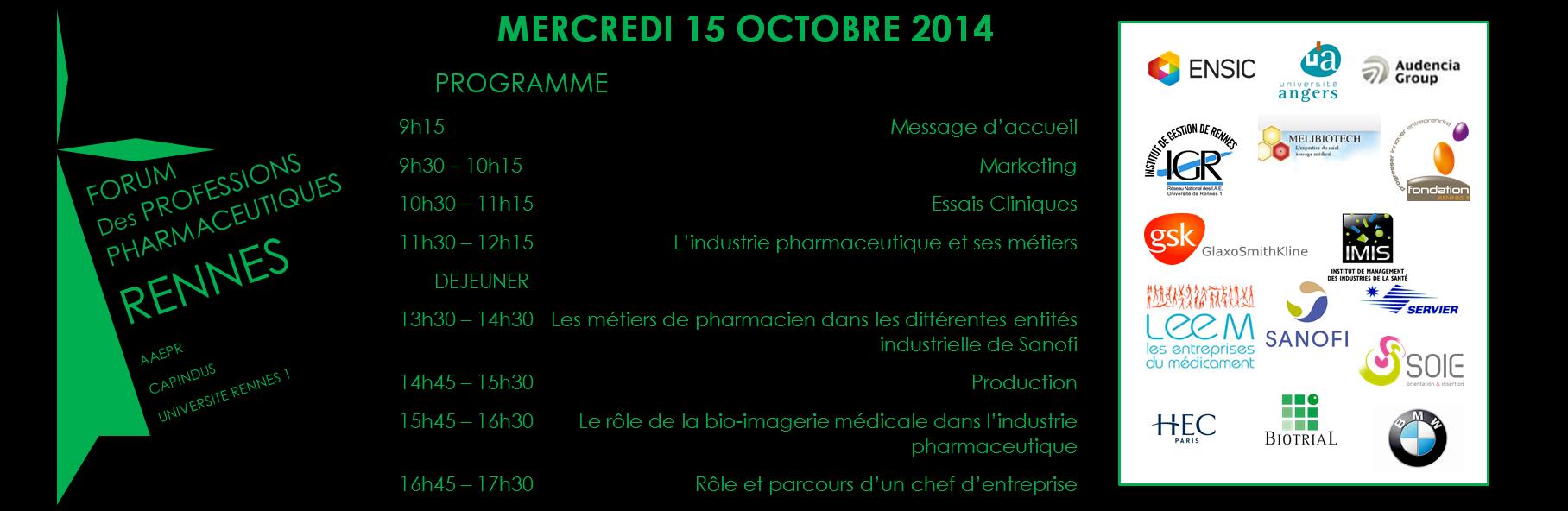 Programme_15.10.14