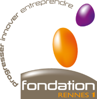 Fondation Rennes 1
