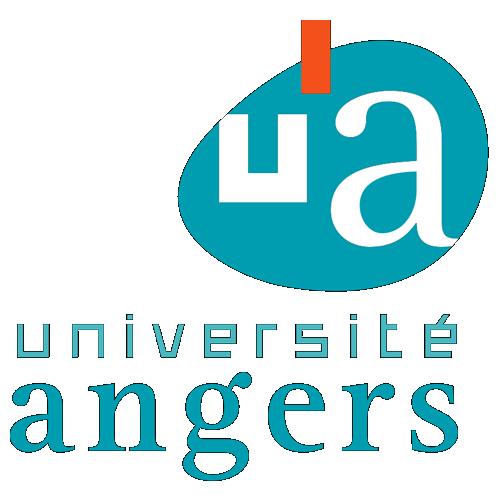 Univ Angers