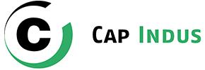 Capindus