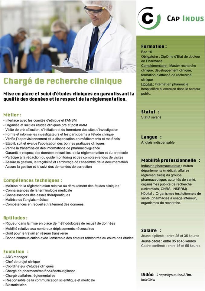 recherche  u0026 developpement