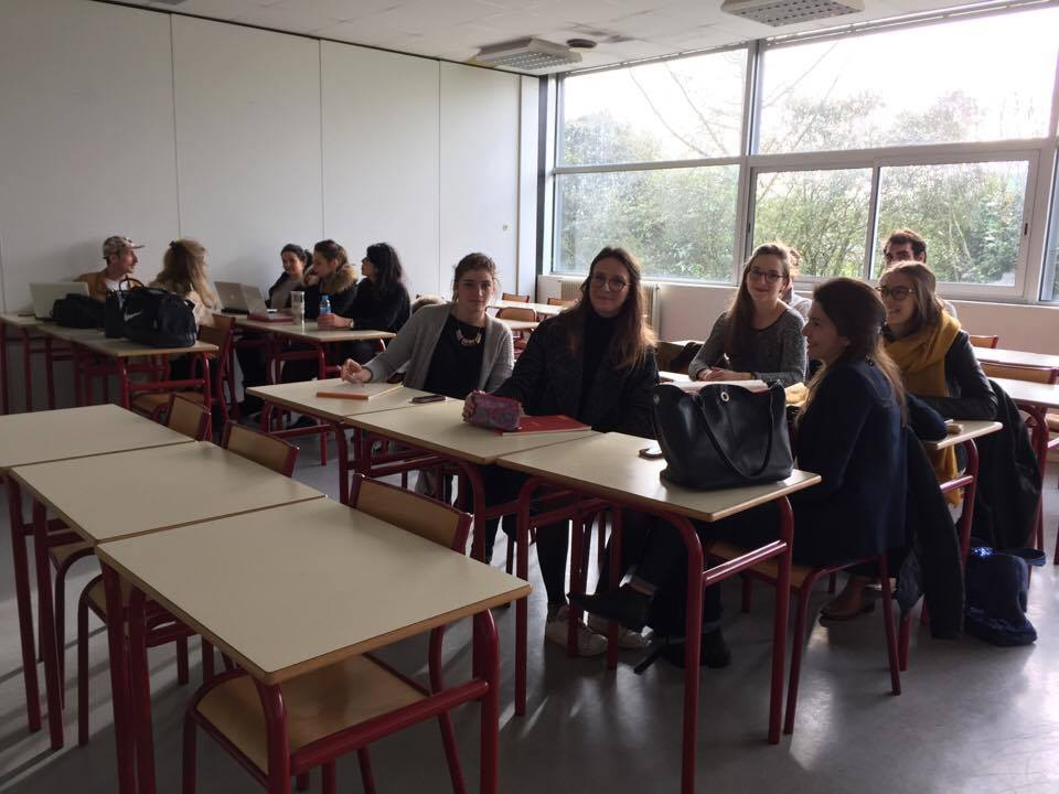 ateliers   cv  u0026 lettre de motivation en anglais