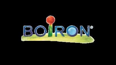 Boiron2020-removebg-preview