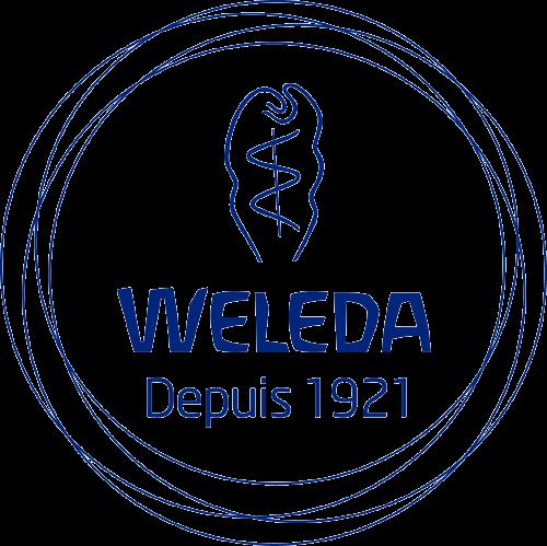 Logo_WELEDA-removebg-preview