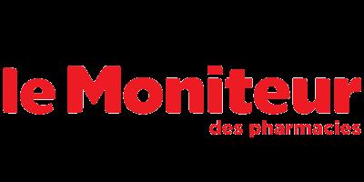 le-moniteur-removebg-preview