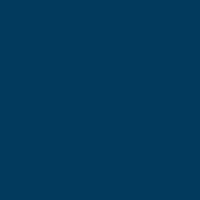 logo-laino-laboratoires-bioligo