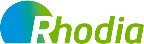 logo-rhodia