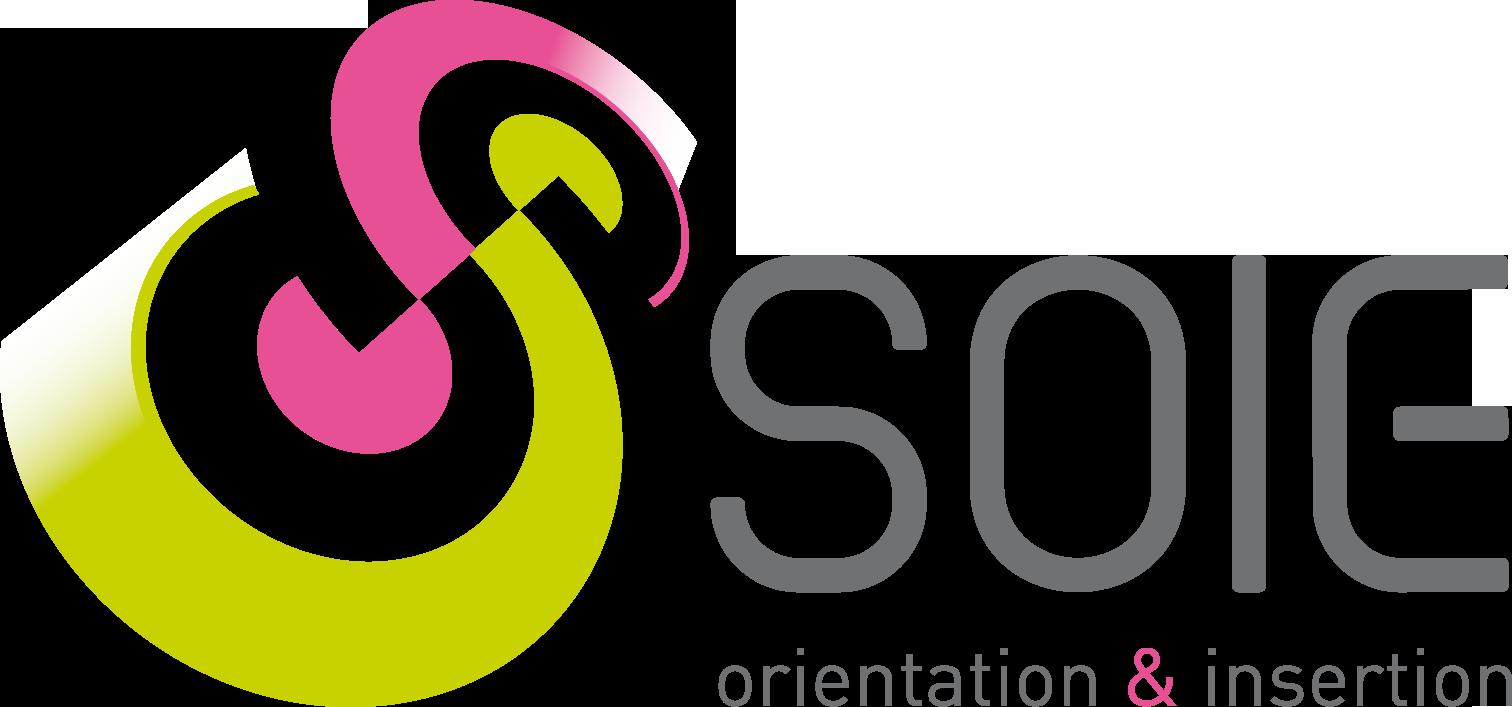 logo-soie